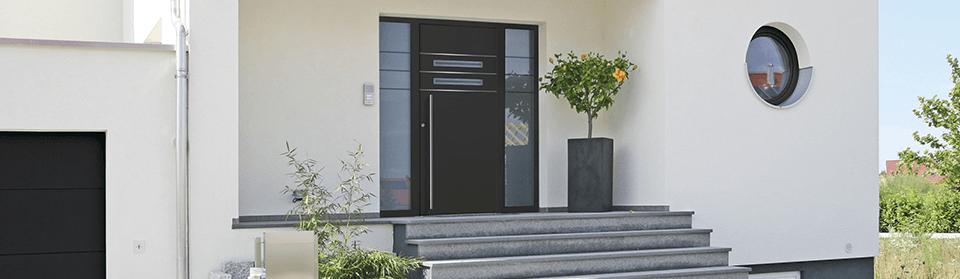 schiebet ren kruse reger gbr l beck. Black Bedroom Furniture Sets. Home Design Ideas